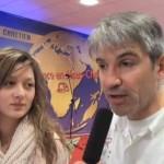Remy Bayle / Les preuves médicales de la guérison miraculeuse de Julia