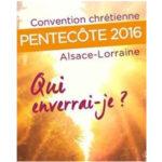 Pentcote