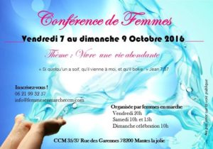 flyer octobre 2016