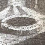 l'écho de la voix prophétique francophone… Résister