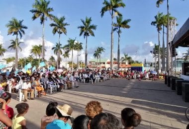 tamataves 2019